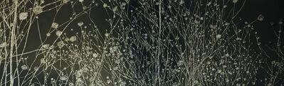 Jan Hendrix, 'Sin título', 3800
