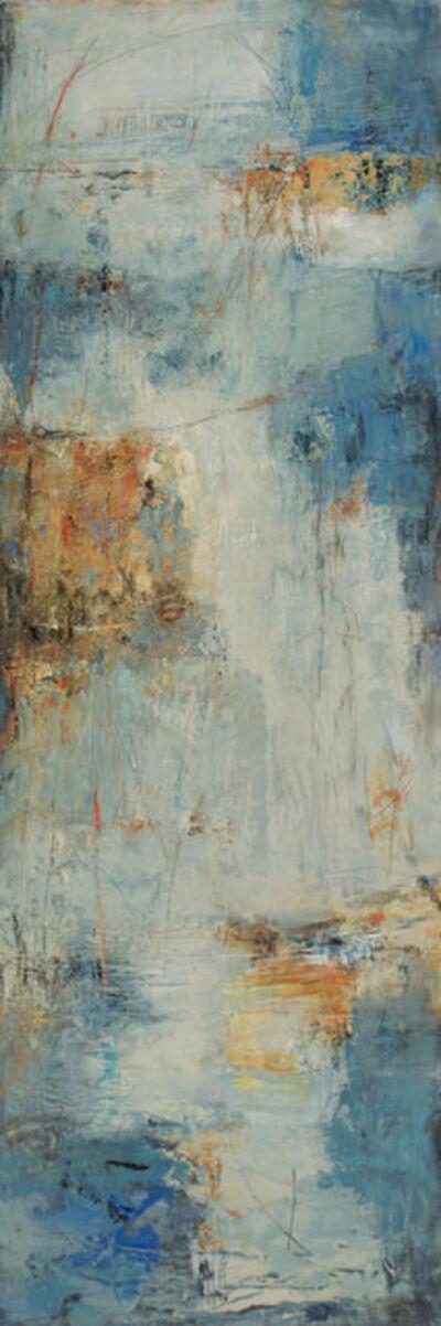 Martha Rea Baker, 'Costa del Sol', 2019