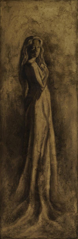 Marina Koraki, 'Aphrodite', 2019