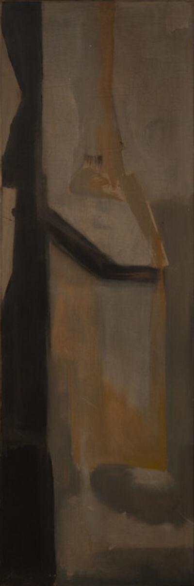 Theodoros Stamos, 'Untitled'