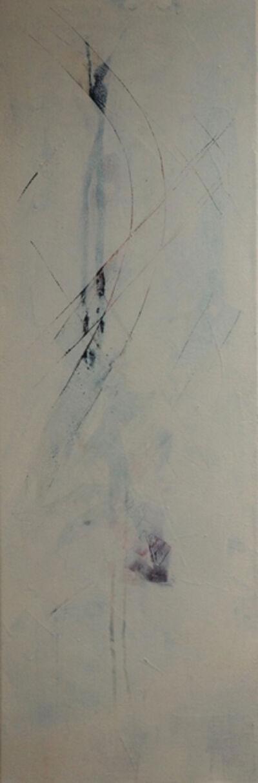 Eve Ozer, 'Ascension'