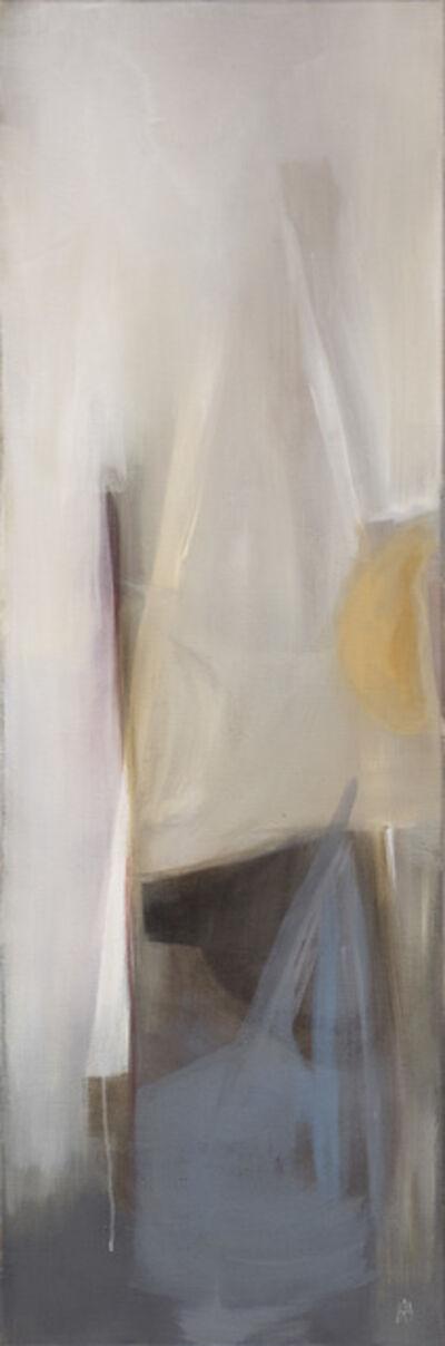 Amy Kirchner, 'Spire III', 2019