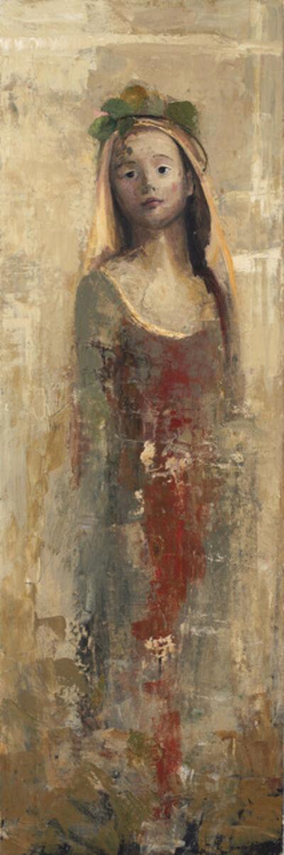 Ġoxwa, 'Fresco II'