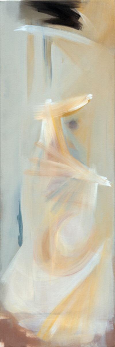 Amy Kirchner, 'Spire', 2019