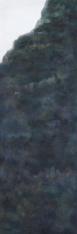 Angela Lyn, 'from here to there I 從這裡到那裡 II', 2016
