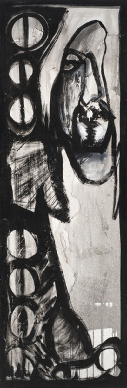 Yolanda Gonzalez, 'Entre tus brazos... 6 pelotas', 1993-1997