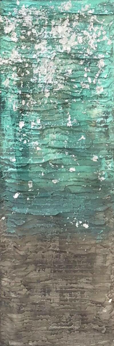 George Polymeros, '(MVC) Sunrise', 2019