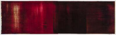 Daniel Brice, 'OX #53', 1979