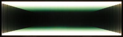 Chul-Hyun Ahn, 'Emptiness', 2002