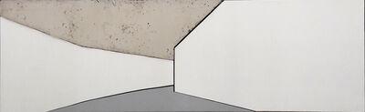 Petra Deta Weidemann, 'Durchgang (Passage)', 2008