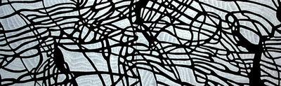 Hannah Quinlivan, 'Slow Motion I & II', 2014