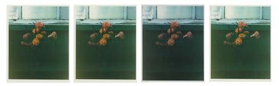 Inga Kerber, '(Cliché of a Flower Bouquet) XXII', 2013