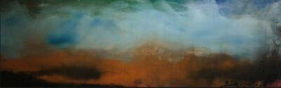 Jay Hodgins, 'Straumi 4B', 2013