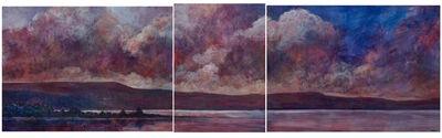 Philip Craig, 'Untitled Landscape', 1992