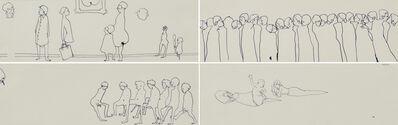 Dasha Shishkin, 'Untitled', 2004