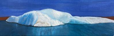 Nora Charney Rosenbaum, 'Iceberg', 2019