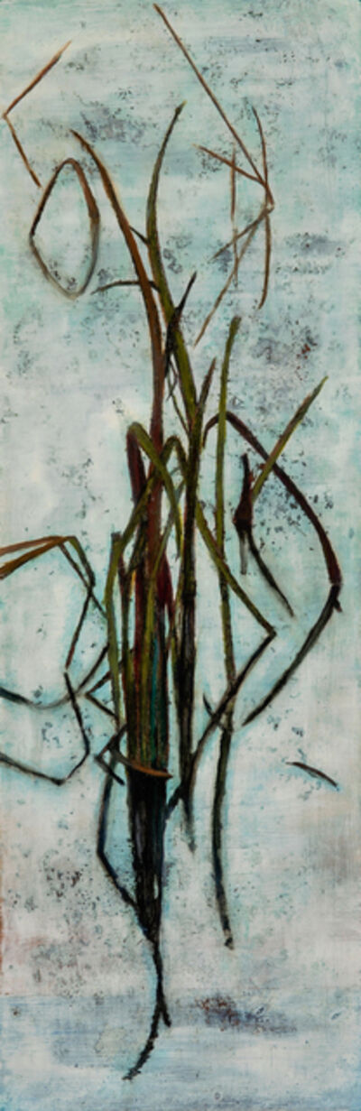 Nora Charney Rosenbaum, 'Cypher', 2019