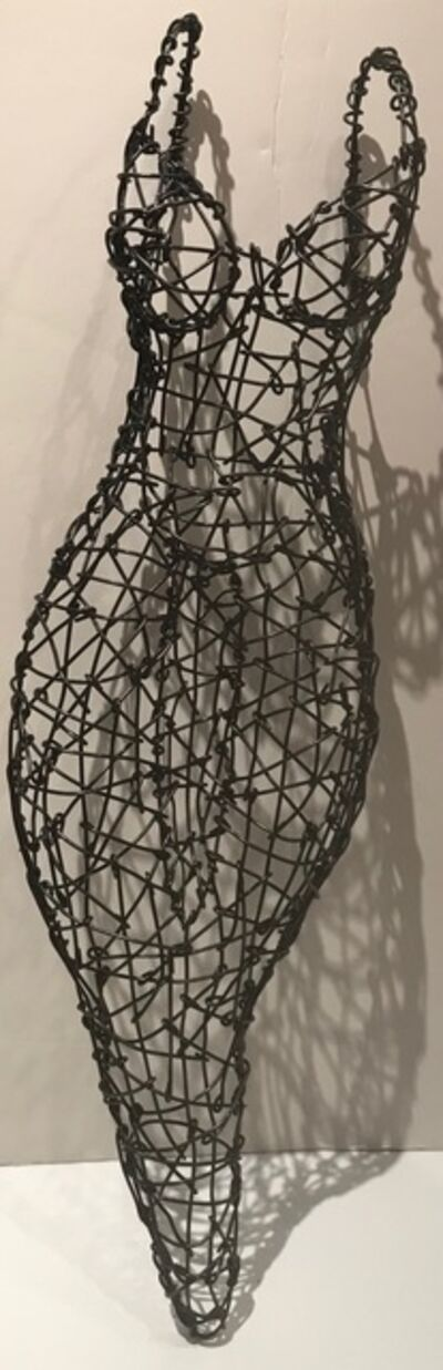 Kristine Mays, 'Impermanence'