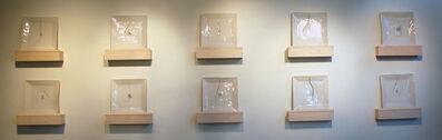 Trent Burkett, 'Place Setting', 2014