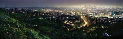 David Drebin, 'Los Angeles', 2008