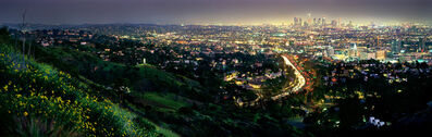 David Drebin, 'Los Angeles', 2008