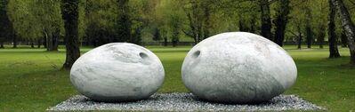Sibylle Pasche, 'Daydream (2 pieces)', 2006