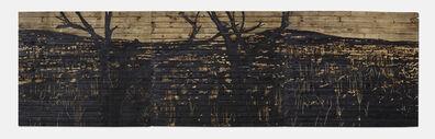 Michele Mathison, 'Bushveld', 2014