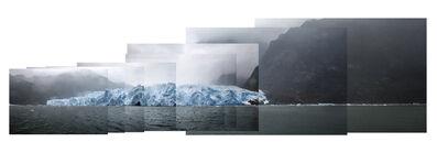 Paolo Pellegrin, 'The San Rafael Glacier. Chilean Patagonia, Chile', 2016