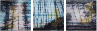 Raúl Cordero, 'UNTITLED (Art tested...I)', 2014