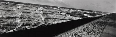 Josef Koudelka, 'Nord-Pas-de-Calais, France', 1988