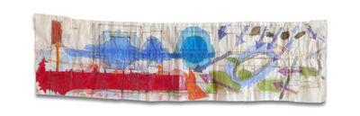 Peter Soriano, 'Niagara Falls', 2014
