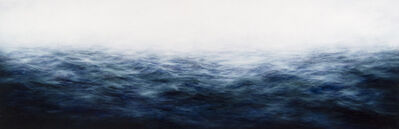 MaryBeth Thielhelm, 'Azure Sea', 2014