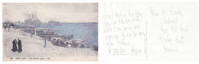 Rania Bellou, 'A Doorway to Imagination XVI ', 2012
