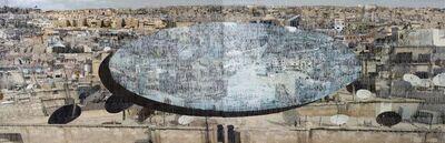 Azade Köker, 'Aleppo II', 2016