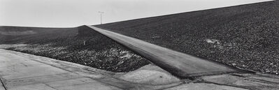 Josef Koudelka, 'The Black Triangle, Czechoslovakia', 1991-1993