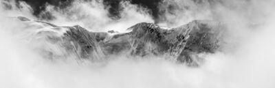 Tim Taylor, 'Peak 6', 2014