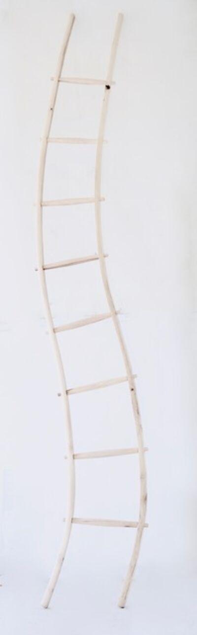 Hiroto Nakanishi, 'Ladder', 2019