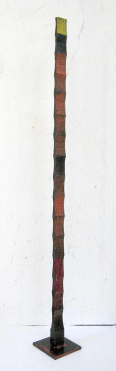 Tony Rosenthal, 'Untitled', 1990