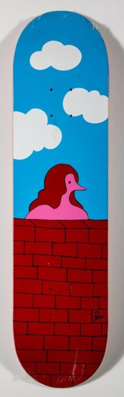 Parra, 'Untitled', 2012