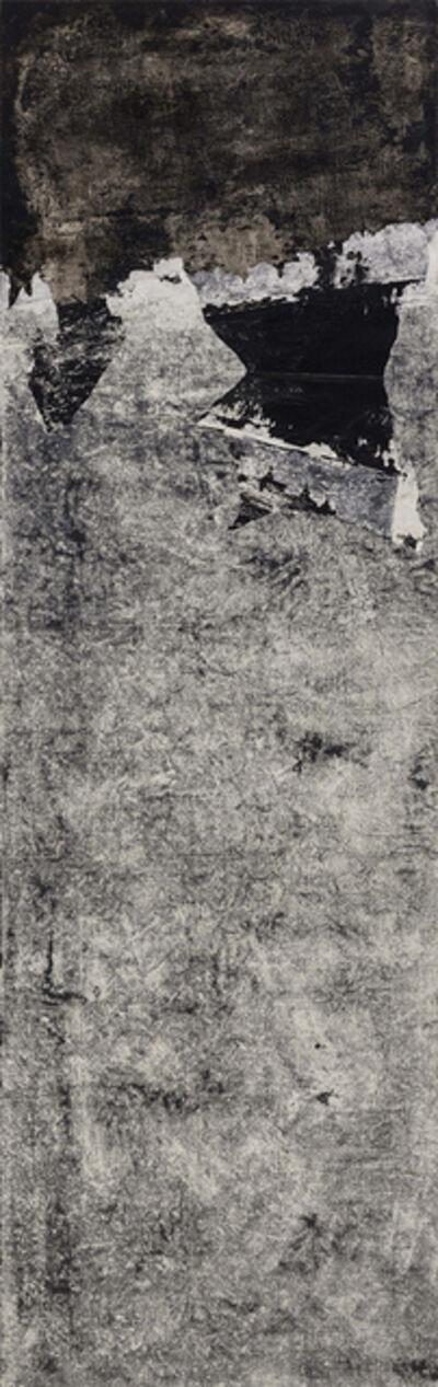 Shang Yang 尚扬, 'Vertical 2 立轴 2', 2015