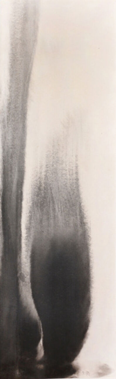 Cindy Ng Sio Leng 吴少英, 'Ink 5', 2013 -2014