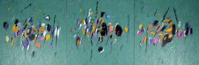 Fredrick Nelson, 'Summer Promise', 2009