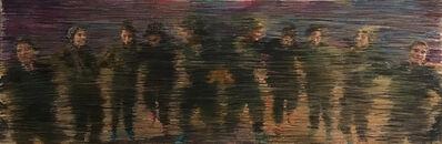 Soudeh Davoud, 'Untitled', 2019