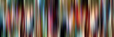 Allan Forsyth, 'Continuum', 2016