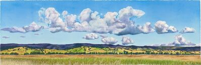 Elaine Bowers, 'California Dreaming'