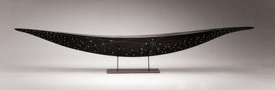 Julie Girardini, 'Celestial Navigation II'