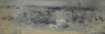 Liu Wei 刘炜, '风景 Landscape', 2001