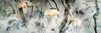Ysabel Lemay, 'Aquanaute', 2013