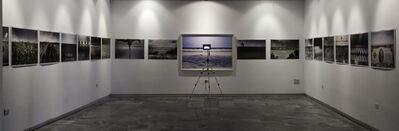 Alfredo Sarabia, 'Untitled', 2012