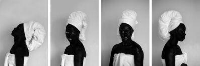 Zanele Muholi, 'Inile II, London', 2019